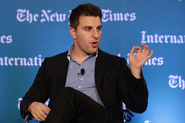 Brian+Chesky+International+New+York+Times+5PBKewLzkU3l