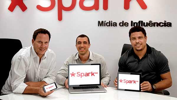 spark600