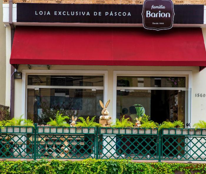 Barion_-_fachada_foto_Priscilla_Fiedler_ok