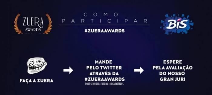 bis-zuera-awards-acao