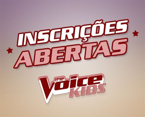 globo-vai-lancar-versao-infantil-do-reality-the-voice