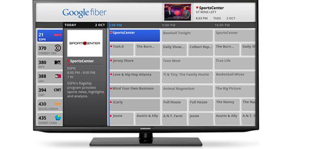 google-fiber-tv