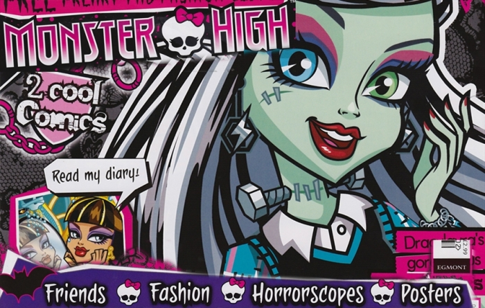 monster-high-the-magazine