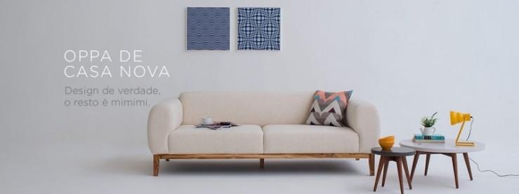 anuncio-Oppa-1-800x300