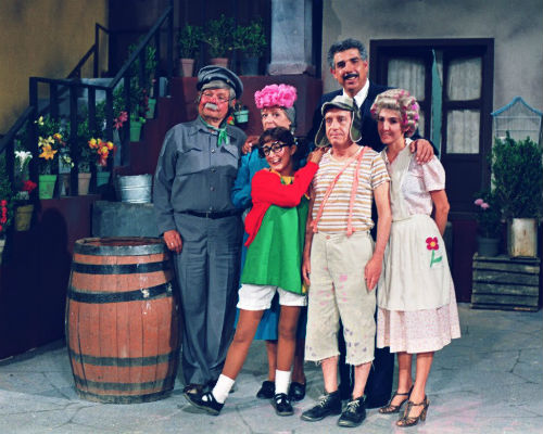chaves-roupas-c&a