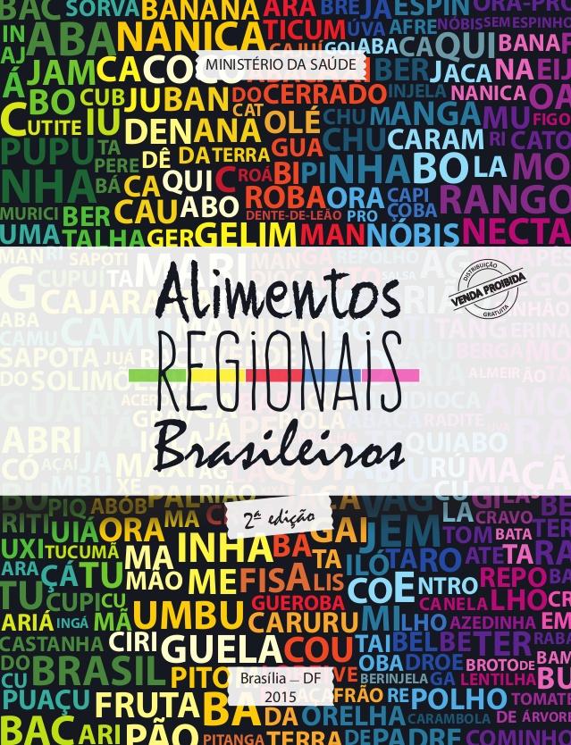 livro-alimentos-regionais-brasileiros-ms-1-638