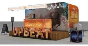 MaryKay_UpBeat_300