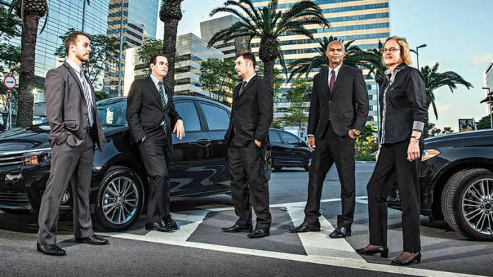 size_810_16_9_motoristas-uber-sp